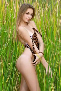 Elle-Hiding-In-The-Grass--06ta54kwee.jpg