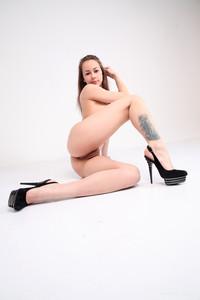 Darisha-Casting--h6ta5h5ysg.jpg
