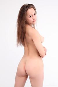 Darisha-Casting--v6ta5gvxfx.jpg