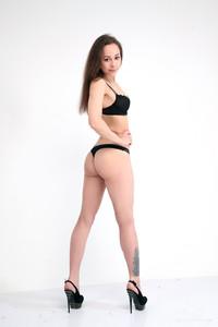 Darisha-Casting--66ta5g52u3.jpg