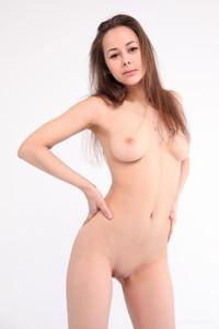 Darisha-Casting--06ta5hahzd.jpg