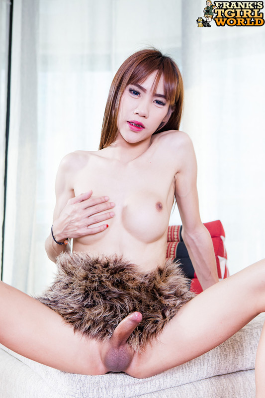 Saki Loves To Cum! (2 April 2018)
