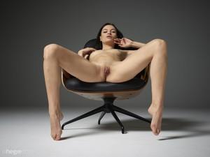 Grace-Sex-Chair--36tc8wwfgh.jpg