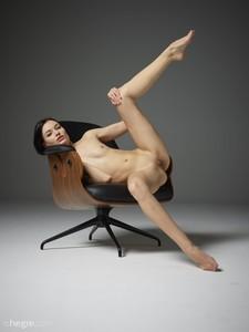 Grace-Sex-Chair--u6tc8wpuus.jpg