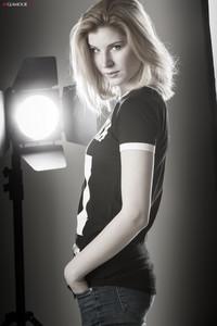 Karina-Studio-Lights--q6tchsrht0.jpg