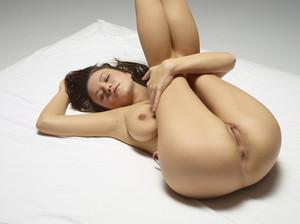 Marjana-Pink-Pleasure-Part-2--06tg052lmf.jpg